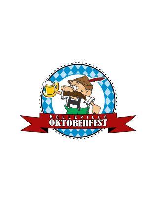 170607_oktoberfest_logo2