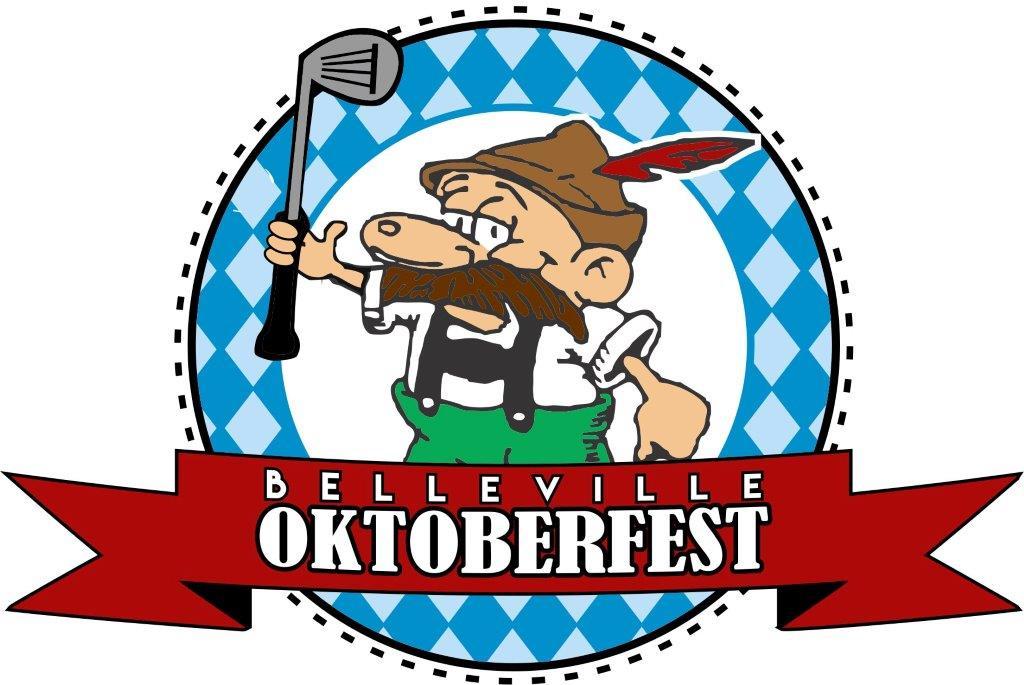 170607_oktoberfest_logo_golf1