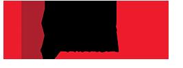 BBG_Horizontal-Logotype (1)