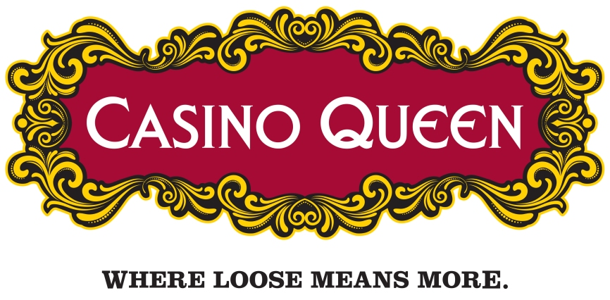 Casino Queen_hi_res