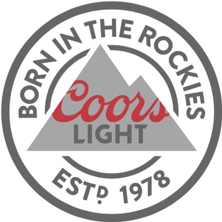 coors_light_logo_roundel
