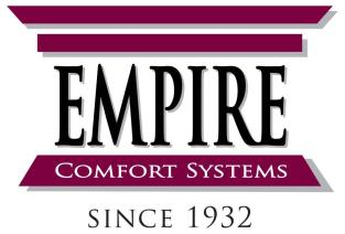 Empire Logo_Since 1932.jpg - 2017