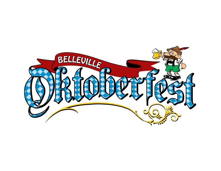 170607_oktoberfest_logo