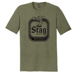 BO Tshirt 3