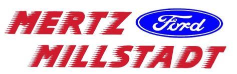 Mertz Logo 1