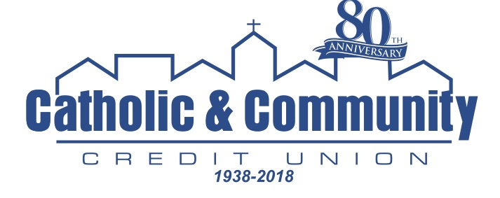 Catholic & Community Credit Union