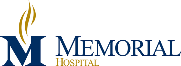 H Memorial Hosp-BlueGold