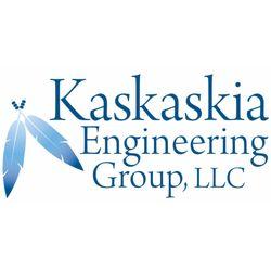 Kaskaskia Engineering Group