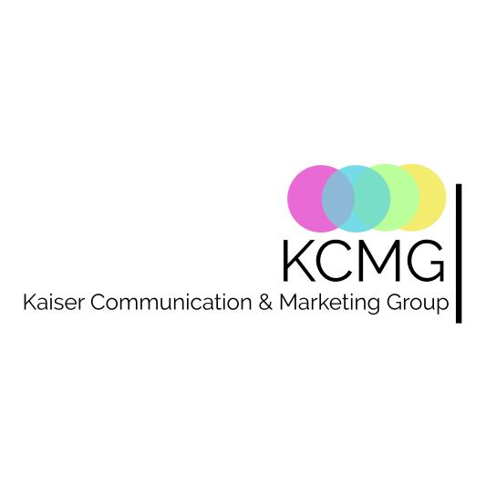 KMCG logo