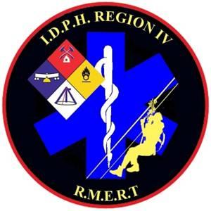 RMERT Logo
