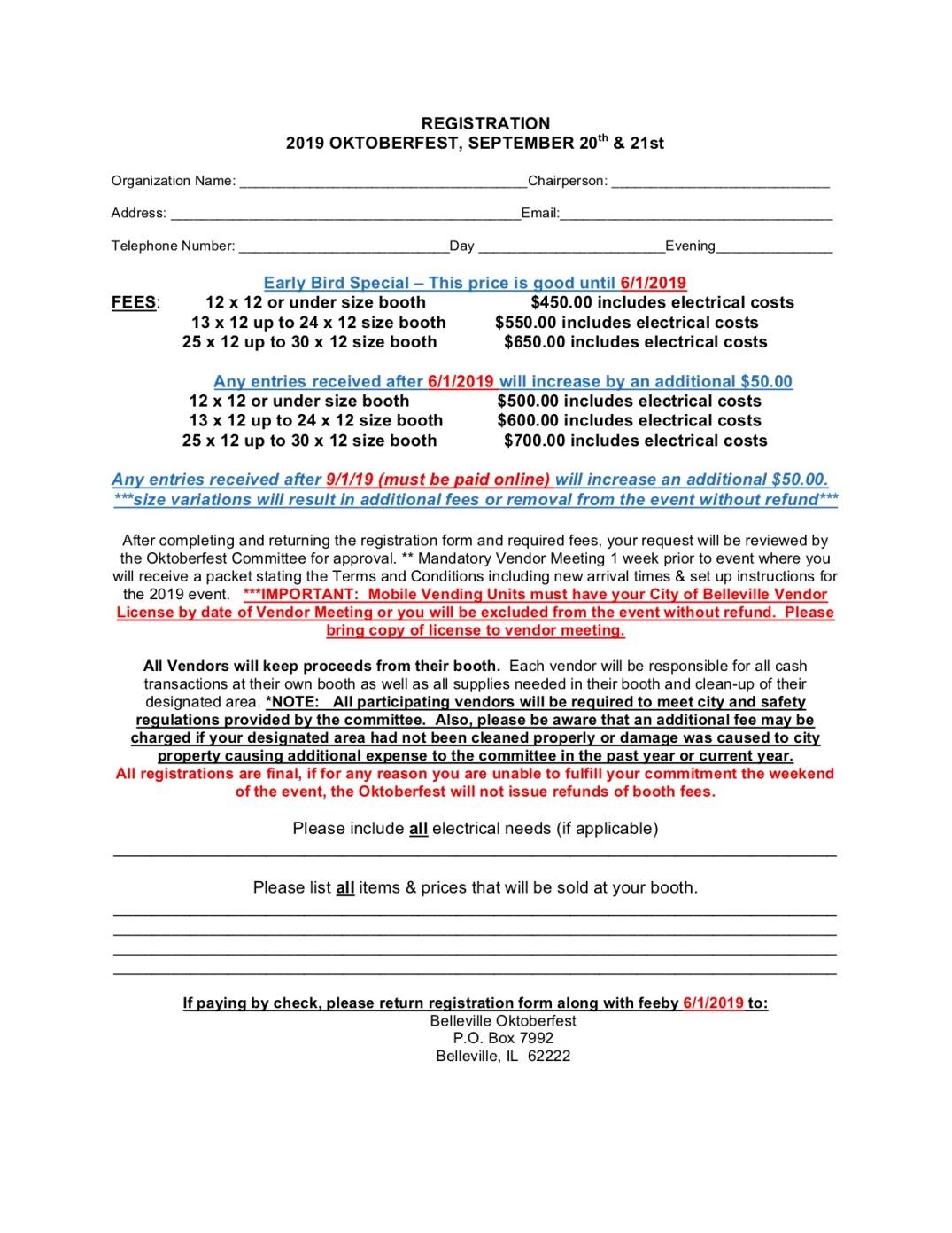 2019 Vendor Letter & Registration jpeg - page 2