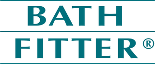 bath-fitters_logo_widget_logo