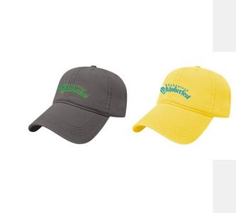 HATS - OK