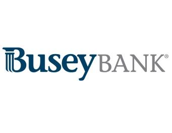 Busey_bnk_CMYK_r