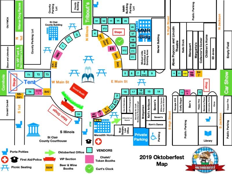 Oktoberfest Map 2019 (FINAL)pptx