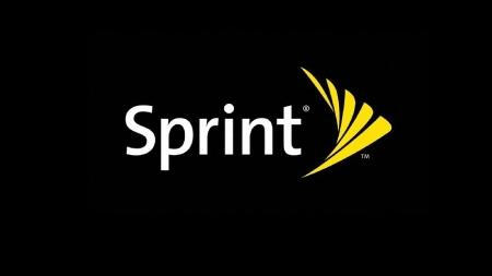 sprint-logo