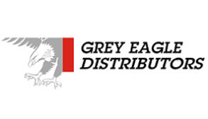 Grey Eagle Logo